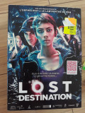 Lost Destination -  DVD sigilat