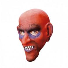 Masca Demon Halloween, adulti