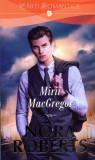 MIRII MACGREGOR - NORA ROBERTS