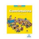 Enciclopedia pentru copii. Convietuirea - Larousse