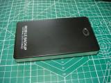 Rack hdd extern 2.5inch interfata ide Mobile Backup