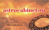 Vand domeniu web astrocabinet.ro