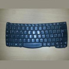 Tastatura laptop second hand Acer TM430 Layout UK
