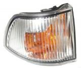 Lampa semnalizare oglinda Iveco Daily 05.2006- BestAutoVest partea Stanga 3080197E