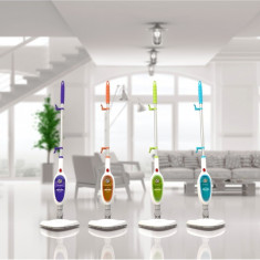 Mop electric 10 in 1