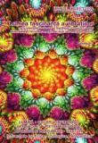 Lumea fascinanta a vibratiilor vol.3
