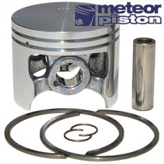 Piston complet drujba Stihl MS 340, 034 Meteor (46mm)