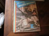 revista de istorie militara nr 1 an 1990 x9