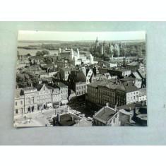 FOTOGRAFIE DIN R.D.G, PERIOADA COMUNISTA