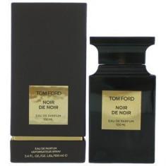 Tom Ford Noir de Noir Eau de Parfum unisex 100 ml, Apa de parfum
