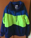 Costum ski bărbați marimea L nou, Barbati