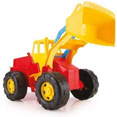 Buldozer - Small