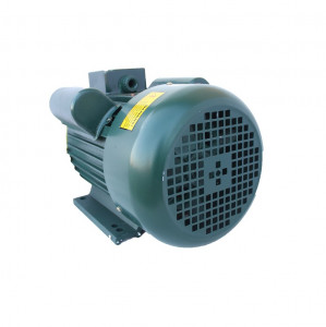 Motor electric 4 kW 3000 Rpm Brillo