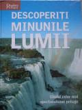 Descoperiti Minunile Lumii - Colectiv ,276332