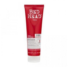 Tigi Bed Head Urban Antidotes Resurrection Shampoo sampon hranitor 250 ml