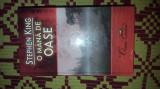 O mana de oase editie cartonata - stephen king