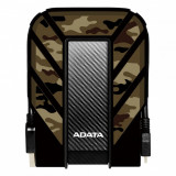 Cumpara ieftin EHDD 1TB ADATA 2.5 AHD710MP-1TU31-CCF