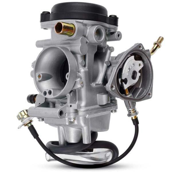 Carburator Quad YAMAHA Raptor 350 350cc