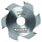 Cumpara ieftin Disc circular pentru imbinat Raider, 100 x 4 mm, 6 T