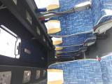 Transport persoane /Inchiriez microbuxe