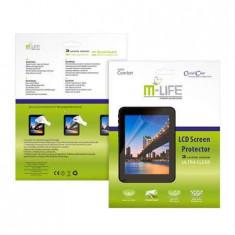 Folie protectie tableta 9.7 inch m-life