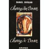 Cherry din Dover