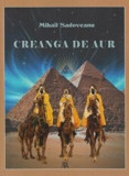 Creanga de aur/Mihail Sadoveanu