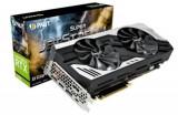 Placa video Palit GeForce RTX 2080 Super JetStream, 8GB, GDDR6, 256-bit