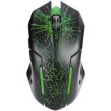 Mouse Gaming Marvo M207