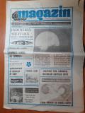 ziarul magazin 15 ianuarie 1994