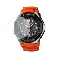 Folie de protectie Clasic Smart Protection Casio G Shock GW3000 CellPro Secure