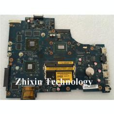Placa de baza Dell 5721 i5-3337U La-9105P HD7670M