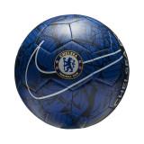 Minge Nike Chelsea FC Prestige - SC3782-495