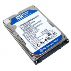 "Hard disk laptop 100% LIFE 320GB SATA slim 7mm 2.5"""