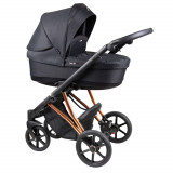Cumpara ieftin Carucior Craft 3 in 1 C04 Coletto for Your BabyKids