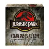 Joc De Societate Jurassic Park Danger