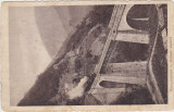 Oravita Anina viaduct oraviczabanya aninaer CP circulata ND(1916), Fotografie