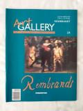 Art Gallery nr.24