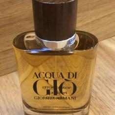 Acqua Di Gio ABSOLU 100ml - Giorgio Armani | Parfum Tester