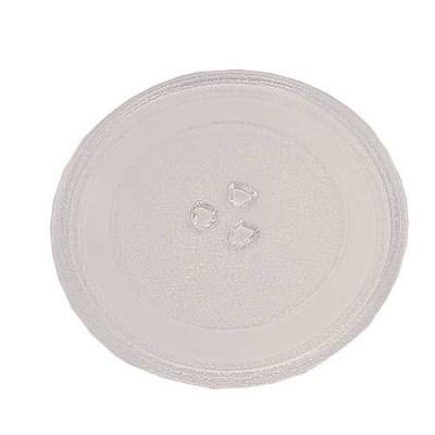 Farfurie cuptor cu microunde LG 3390W1G005E foto