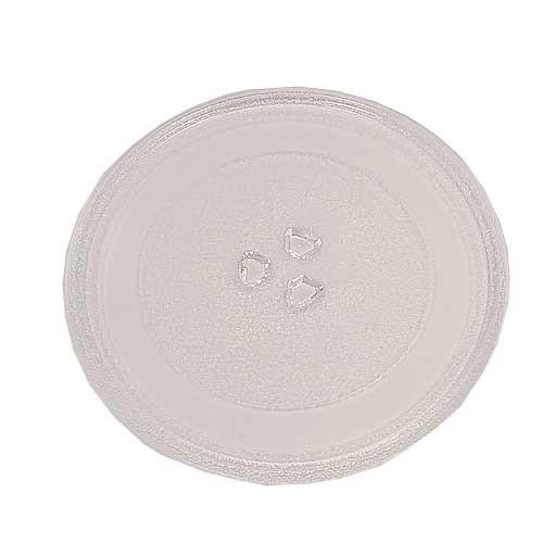 Farfurie cuptor cu microunde LG 3390W1G005E