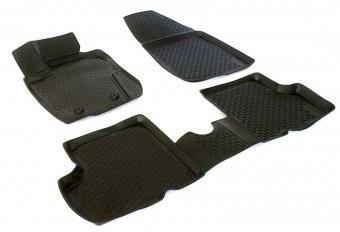 Covorase presuri interior tip tavita Dacia Duster 2009-2017