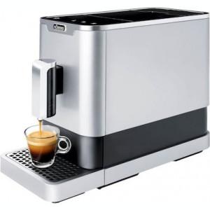 Espressor 19 bar KOENIG Finessa Elvetia180mm latime, Expresor automat A+++