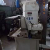Freza conventionala ACIERA F3