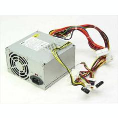 Sursa PC Dell PS-5251-2DFS 250W