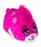 Hamster Zhu Zhu, animalut de jucarie pentru copii, Roxie, zhu zhu pets