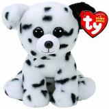 Jucarie de Plus Ty Dalmatian Spencer 15 Cm