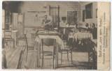 Austro-Ungaria, carte poștală necirculată
