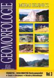 Cumpara ieftin Geomorfologie