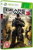 Joc XBOX 360 Gears of War 3
